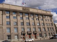 Назначили нового начальника управления потребрынка мэрии Новосибирска