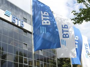 ВТБ Факторинг удвоил объем портфеля в Приволжском федеральном округе