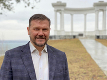 Бывший вице-спикер Заксобрания Константин Захаров вновь стал директором завода