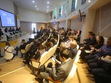 Новосибирских стартаперов приглашают на Startup Tour в Томск
