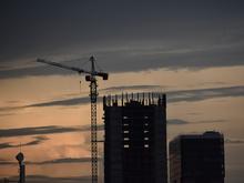 Минфин, Госдума и Минстрой решат проблемы строителей