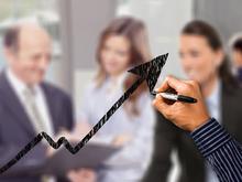 Индекс RSBI: деловая активность бизнеса вышла в зону роста
