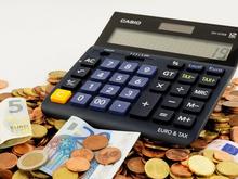 Инфляция в Красноярском крае: продукты ускорились, лекарства — замедлились