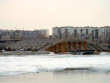 Обанкротившийся застройщик челябинского конгресс-холла задолжал сотрудникам 20 млн рублей