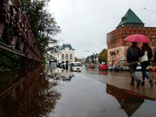Нижний Новгород окажется на банкнотах. Банк России готовится к модернизации