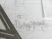 Власти рассказали, когда стартует строительство семи поликлиник в Новосибирске