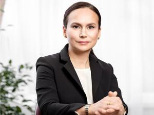 Свердловские власти объединяют фонды, которые работают с бизнесом