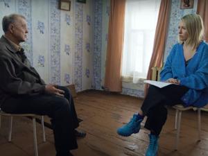 «Интервью с маньяками — замечательно». Беседа Собчак с насильником ведет к «Пулитцеру»?