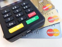 Разворот ставок, падение кредитования: что ждет банковских клиентов в этом году
