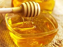 Красноярск экспортирует сибирский мед в Японию