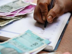 На 1,36 млрд руб. нарушений нашла КСП в новосибирских бюджетных учреждениях
