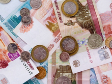В Красноярске снизился спрос на микрозаймы