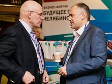 Общественный транспорт, новые типы жилья, урбанистика в Челябинске: обсудим на форуме