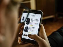 Десять новосибирских компаний вышли на торговые онлайн-площадки Китая