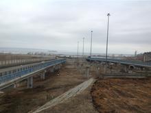 Депутаты Дзержинска просят у правительства дорожную развязку на въезде в город