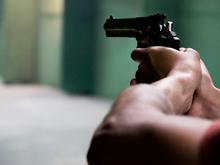 Нижегородский бизнесмен приговорен к шести годам тюрьмы за стрельбу в главу сельсовета