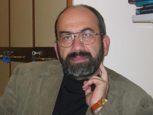 Профессор Дмитрий Стровский: Почему «левеет» поколение 30-летних?