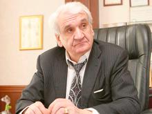 Гендиректор завода гидравлического оборудования выкупил долг кредиторов на 2,5 млрд руб.