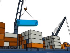 Россельхозбанк запускает программу акселерации ВЭД для новосибирских компаний
