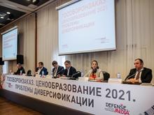 Промсвязьбанк рассказал о банковском сопровождении контрактов по гособоронзаказу