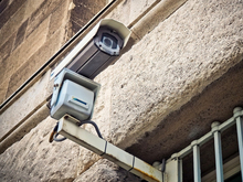 «Ростелеком» обеспечит видеонаблюдение и Wi-Fi в школах