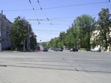 Ради строительства нового жилого комплекса на Бекетова предлагают снести 40 домов
