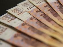 По 500 тысяч рублей смогут получить новосибирские предприниматели сферы торговли