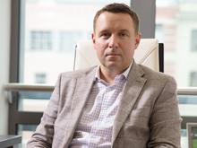 Иван Глазачев, ЮMoney: «Локдаун-2020 заложил тренды в электронной торговле на годы вперед»