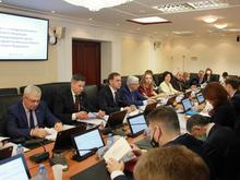 В Челябинске не отказываются от проведения мероприятий несостоявшегося саммита ШОС-2020