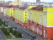 «Бомба накануне выборов». Академики решили засекретить доклад о загрязнении городов Сибири