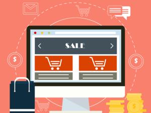 РСХБ запускает онлайн-витрину для владельцев личных подсобных хозяйств