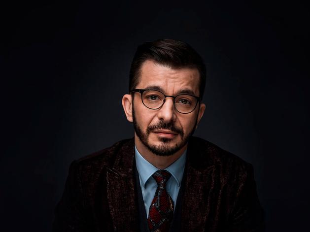 Андрей Курпатов