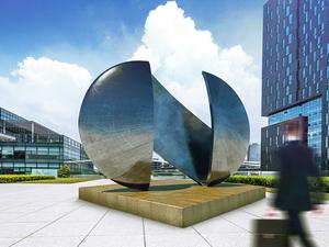 «Норникель» расширил инвестиционную стратегию на ближайшие 10 лет