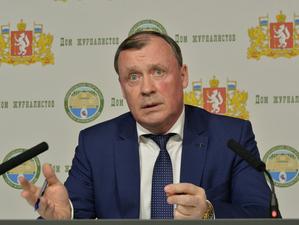 Алексей Орлов намерен реформировать администрацию города