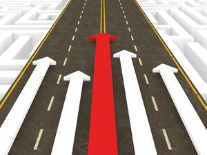 Эпоха мультимодальности. Компаниям уже нужны лидеры, способные решить 4 главные задачи