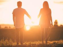 Личностный рост есть, любви нет. Как идти вперед, не рискуя остаться без семьи