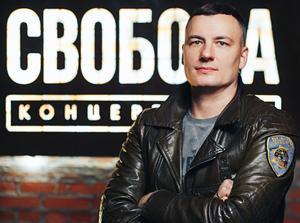 Екатеринбуржцы открыли в Перми концертный зал на 2 тысячи мест