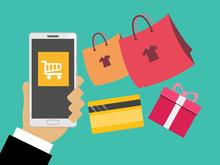 Эксперт: до конца года более 20% банковских карт станут цифровыми