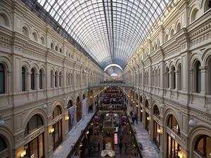 Нижегородцы вошли в список самых активных инвесторов в московскую недвижимость