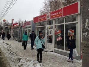 Гордума Челябинска утвердила новые правила сноса киосков вопреки претензиям прокуратуры