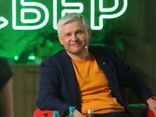 Петр Колтыпин: «Офис Сбера – окно в экосистему, один офис для решения всех насущных задач»
