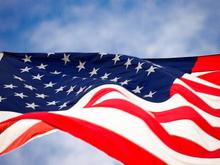 Работать будет, но без виз. Генконсульство США в Екатеринбурге останется открытым