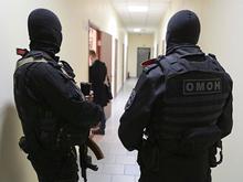 Источник: силовики пришли с обысками в компанию, аффилированную с бизнесменом Жижиным