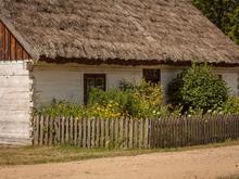 Возобновление приема заявок по программе «Сельская ипотека»
