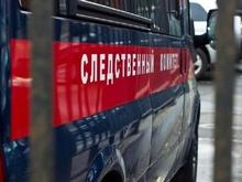 Свердловского мэра обвинили по двум статьям УК, он в больнице с инсультом