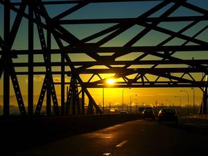 Дублер Сормовского шоссе, который ждут с 2012 года, все же построят, к 2030 году