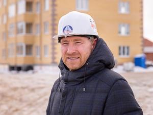 Вячеслав Брозовский: Испачкать руки три раза в день, построить «одноэтажную Россию»