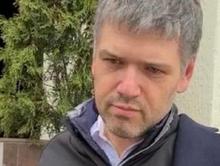Задержанного в Геленджике Константина Егорова допрашивают правоохранительные органы