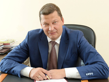 СК прекратил расследование дела, связанного с экс-министром спорта Сергеем Пановым