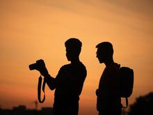 Минэкономразвития готовит проект госпрограммы по развитию туризма в регионе